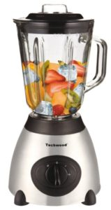 Blender Techwood TBLI-360
